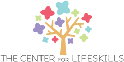 Center for LifeSkills